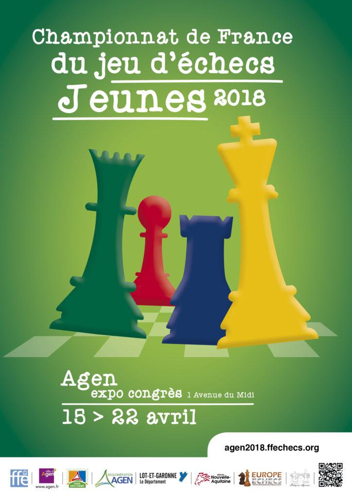 Site de rencontre française 2018